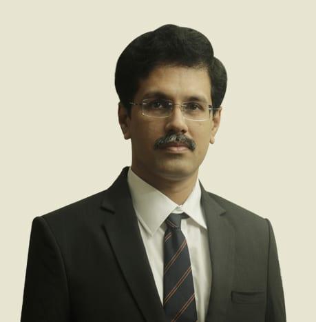 Dr.A.Sivakumar