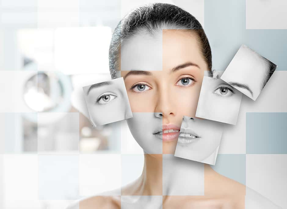 Most Popular Treatments for Facial Rejuvenation